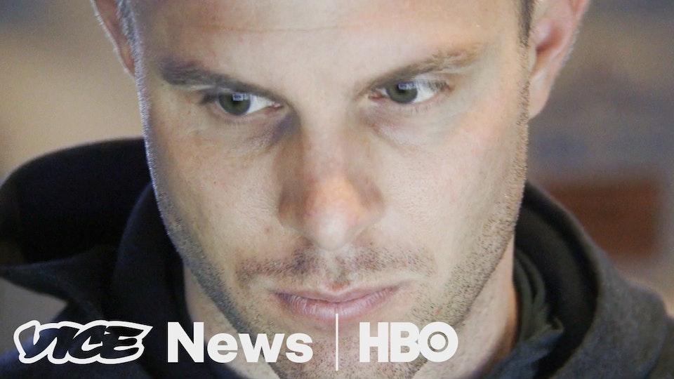 Jackbot!  (VICE/HBO)