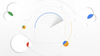 Google for Education: Future of The Classroom