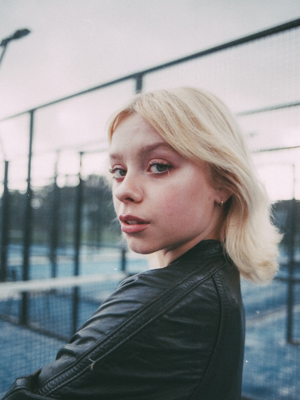 portrait img027