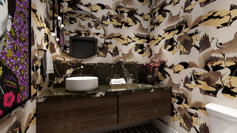Matthew Jalac - 3FO4DM9SADHA-Powder Bathroom-20210614-193657