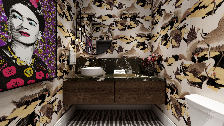 Matthew Jalac - 3FO4DM9SADHA-Powder Bathroom-20210611-091516