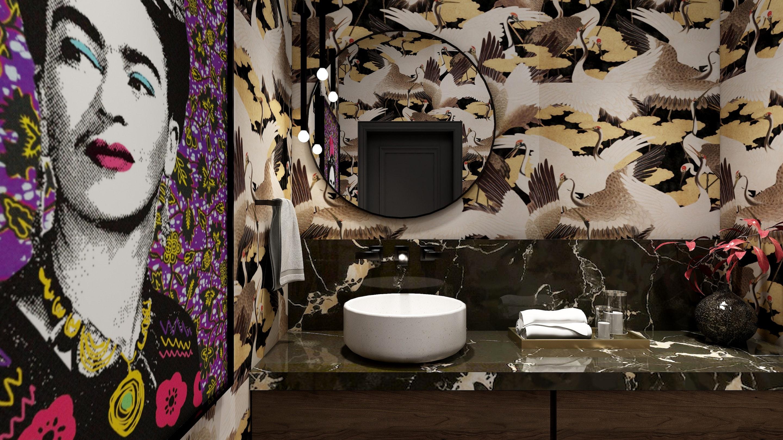 Matthew Jalac - 3FO4DM9SADHA-Powder Bathroom-20210611-091523
