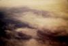 Paysages/Landscapes