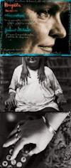 Portraits du handicap.