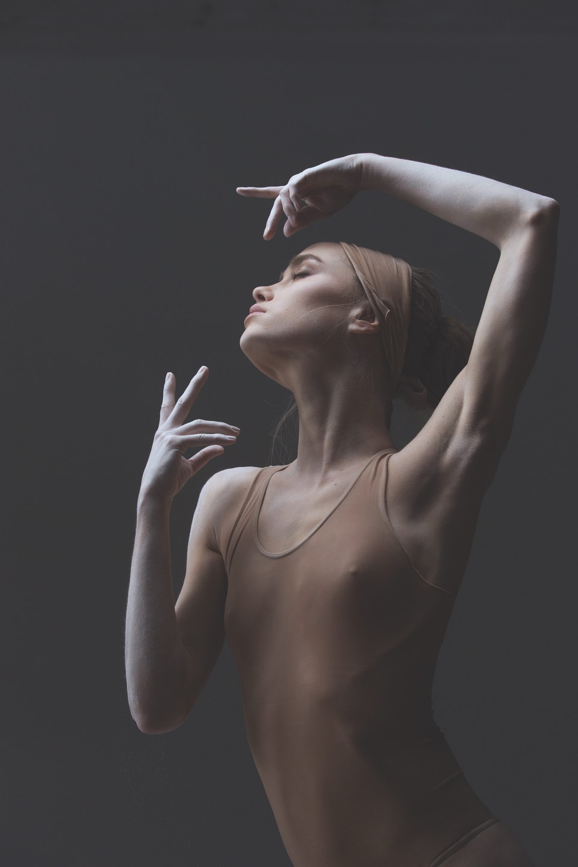 MODEL / DANCER IMG_9173_v2