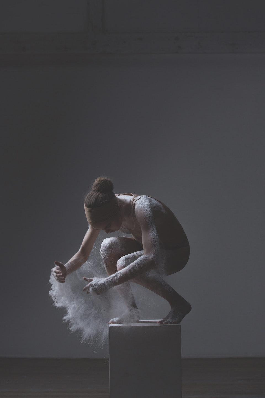 MODEL / DANCER IMG_9201