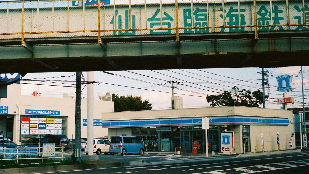 Japan-000021