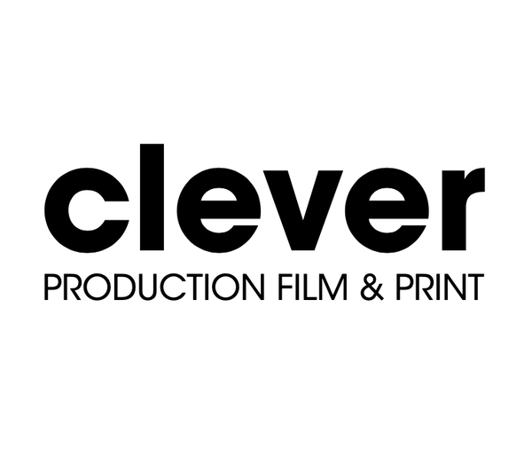 PRODUCTION FILM & PRINT