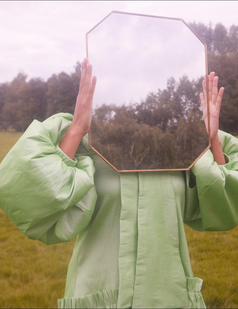 Reflection_015 -
