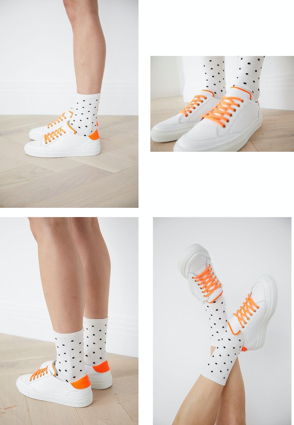 TaschkaShoes_001 -