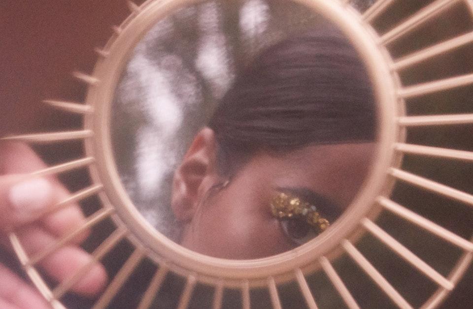 Reflection_007 -