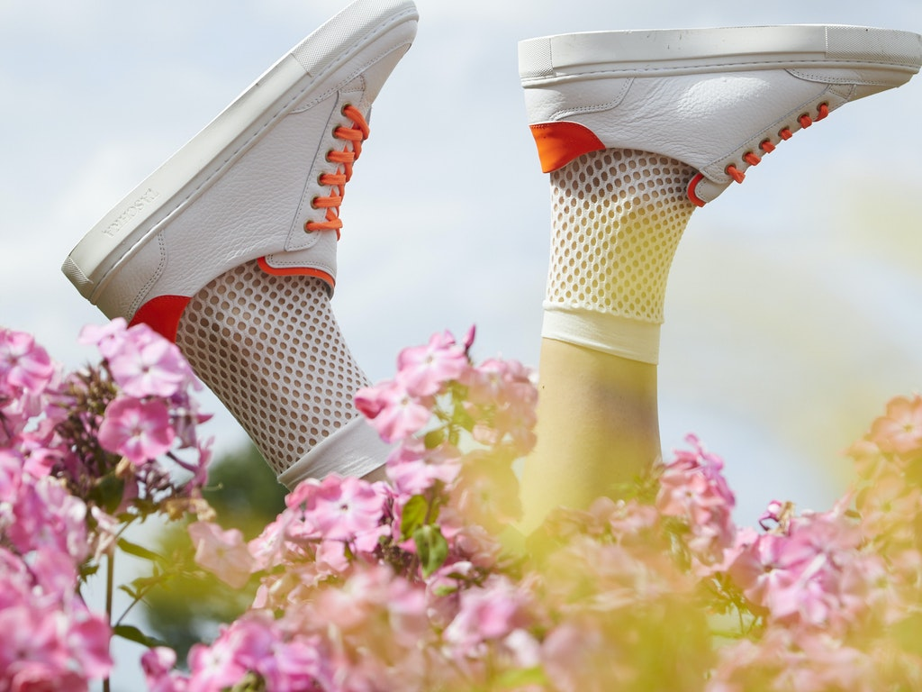 TaschkaShoes