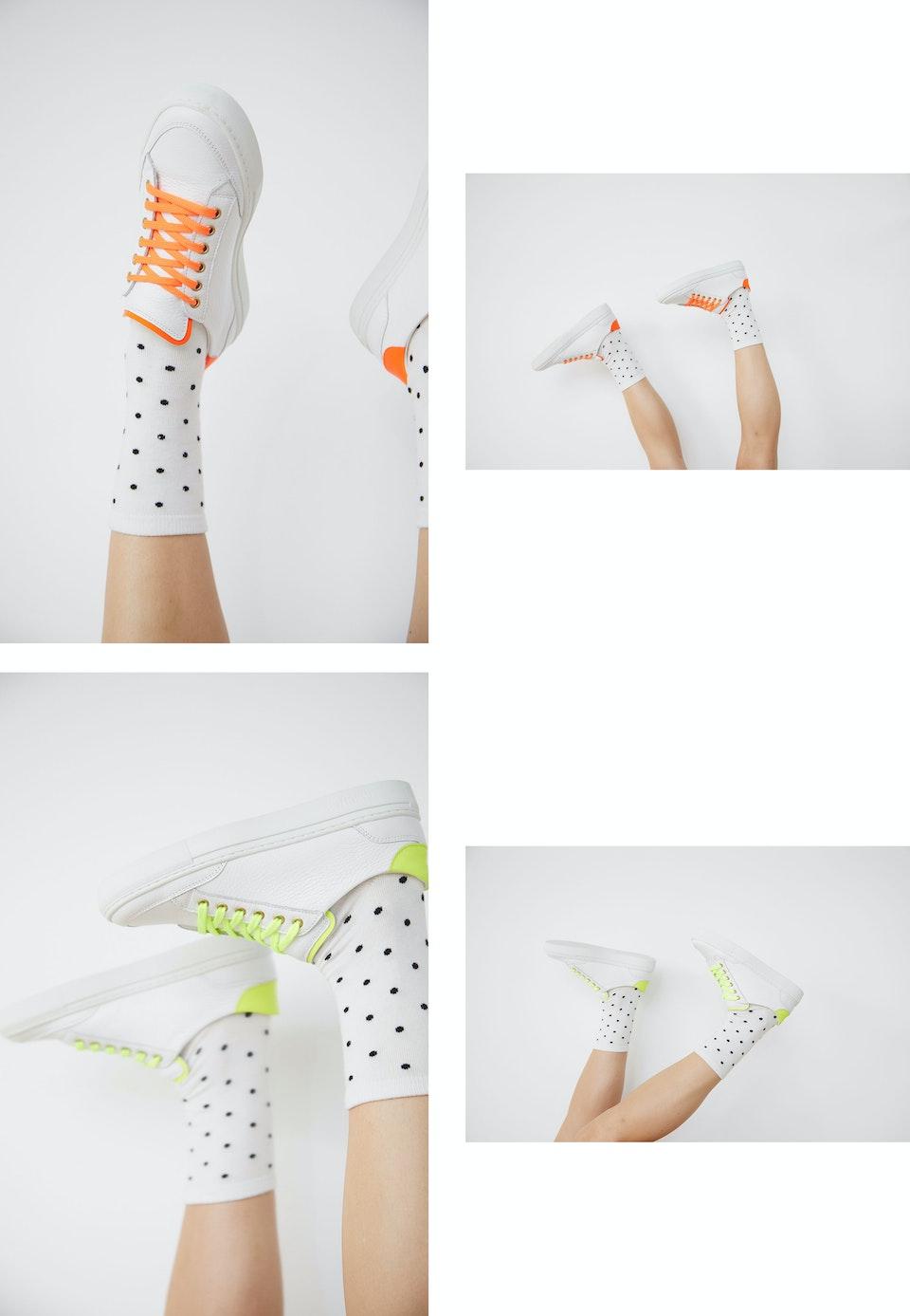 TaschkaShoes_002 -