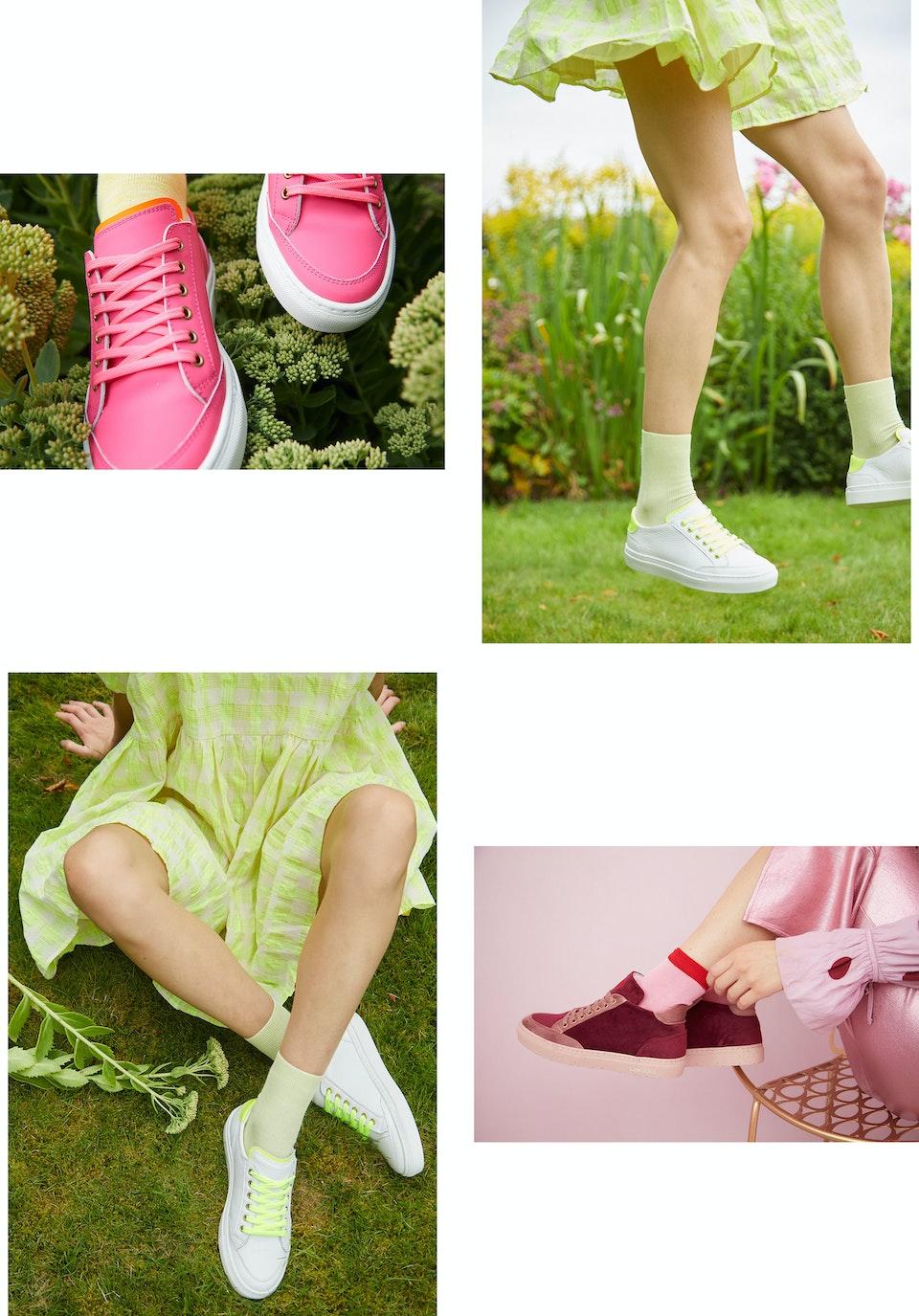 TaschkaShoes_012 -