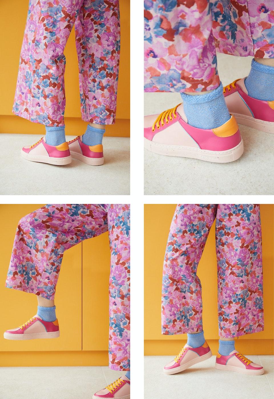 TaschkaShoes_009 -