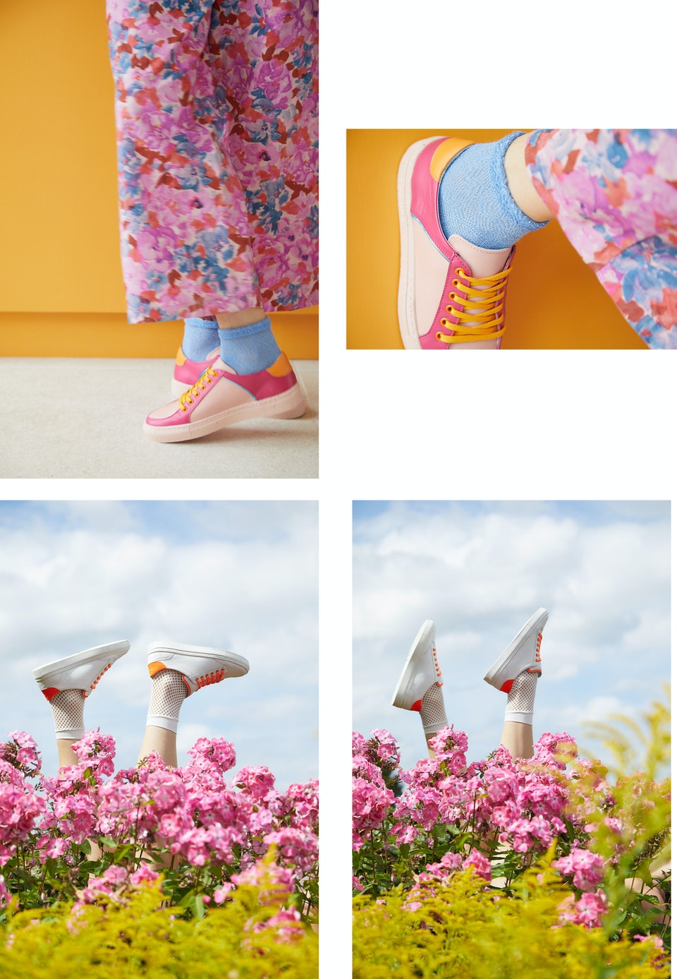 TaschkaShoes_010 -