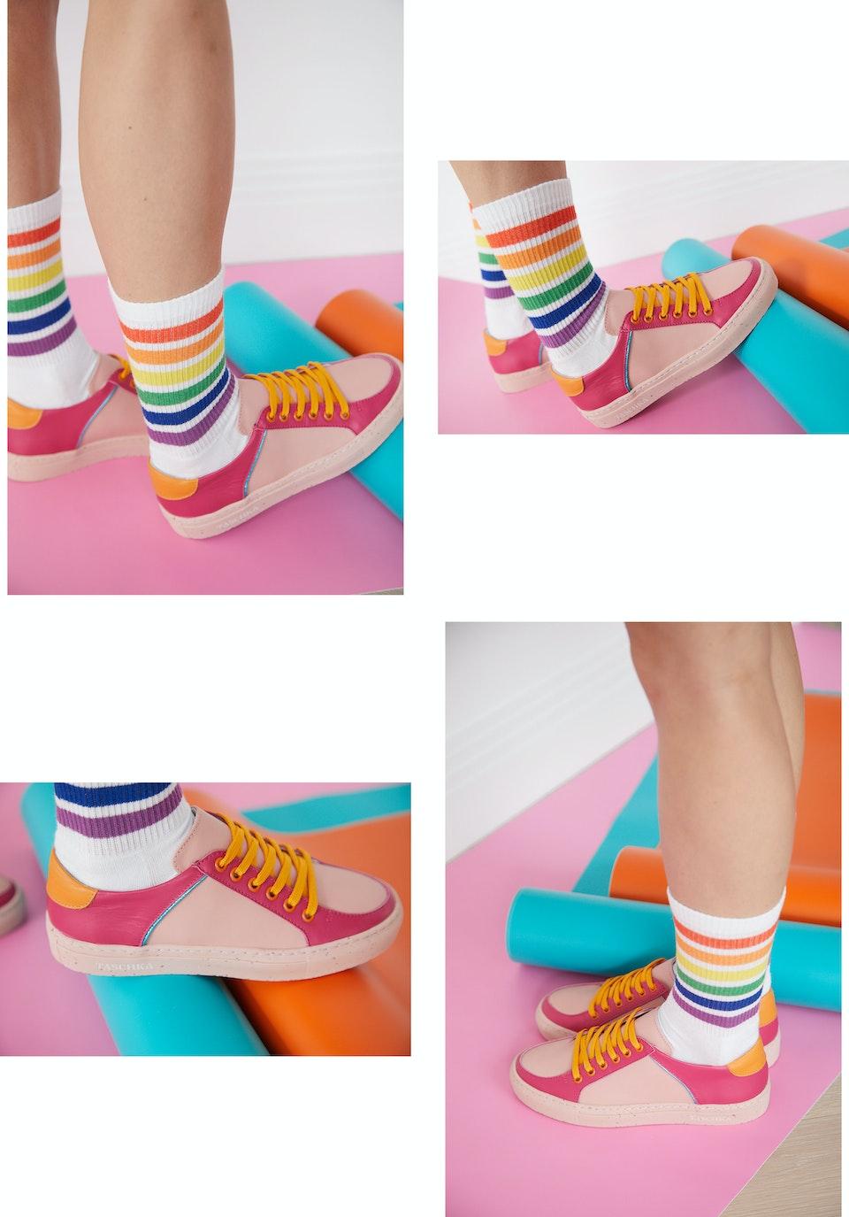 TaschkaShoes_008 -
