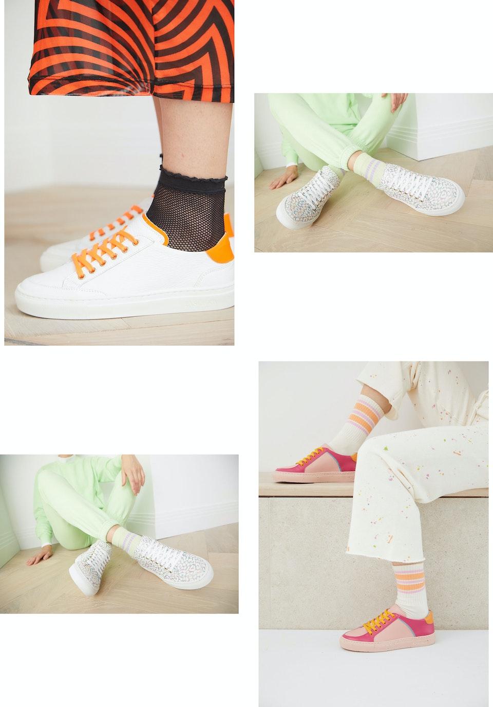 TaschkaShoes_005 -