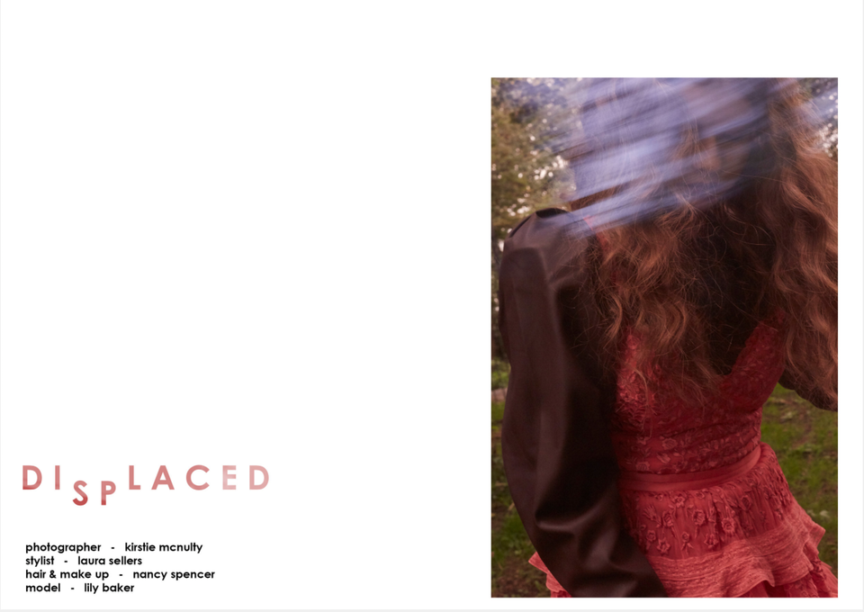 Displaced_001 -