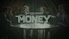 Tom Scott | Money