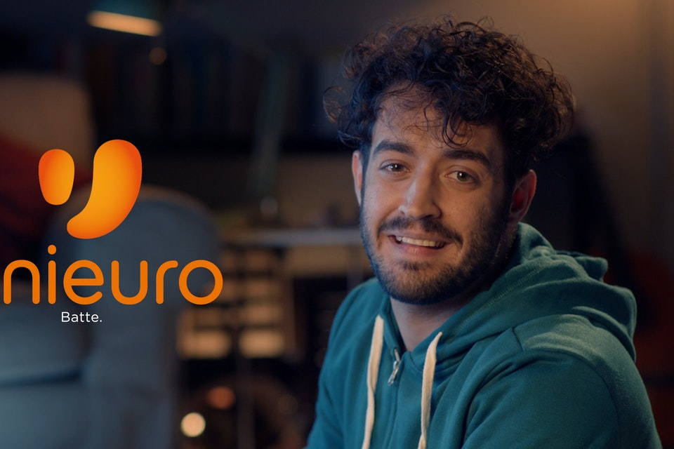UNIEURO - CHANGE BLACK FRIDAY - PS4 PRO