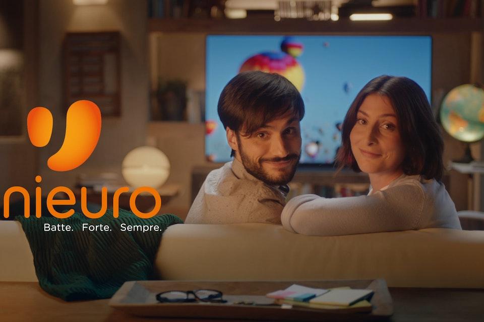 """UNIEURO - CHANGE BLACK FRIDAY - LG 55"""" OLED TV 4K HDR"""