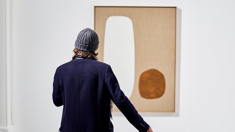 Open Contemporary
