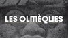 Olmecs - Quai Branly