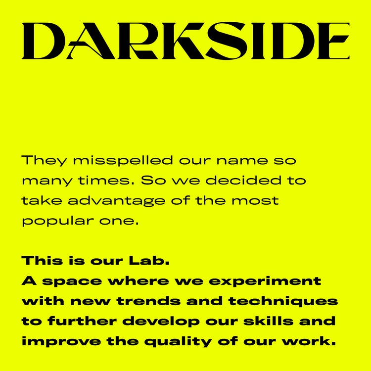 darkside_drasikstudio