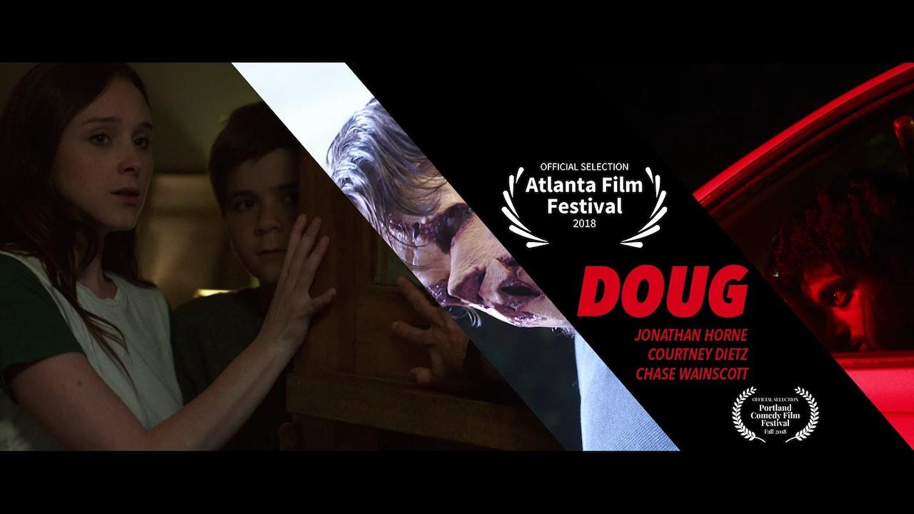Doug | Short Film