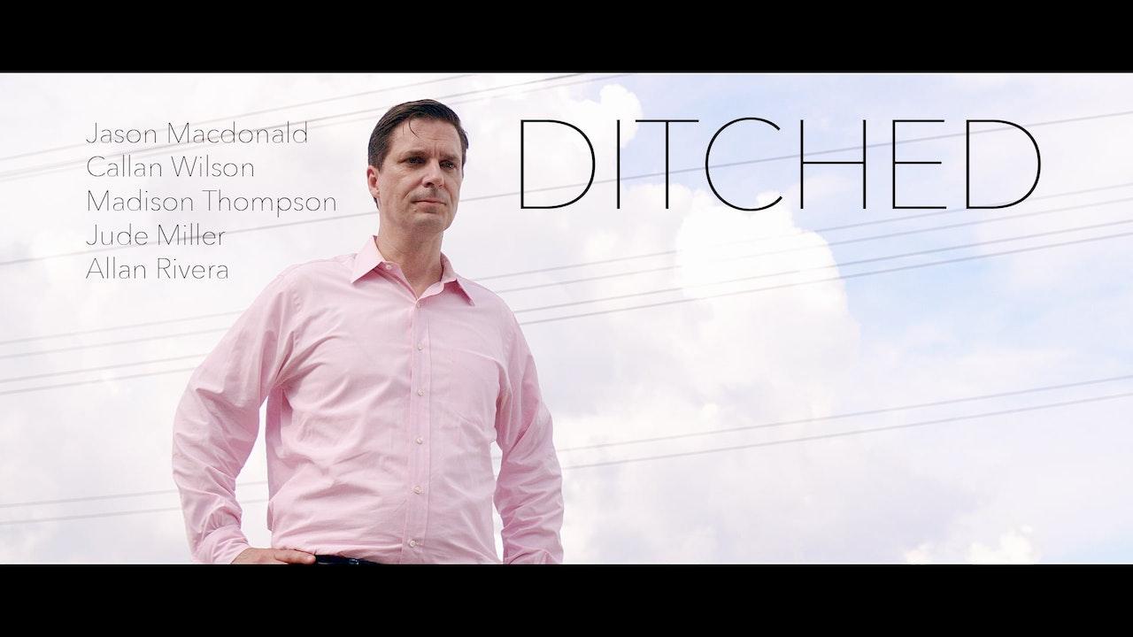 Ditched | Short Film