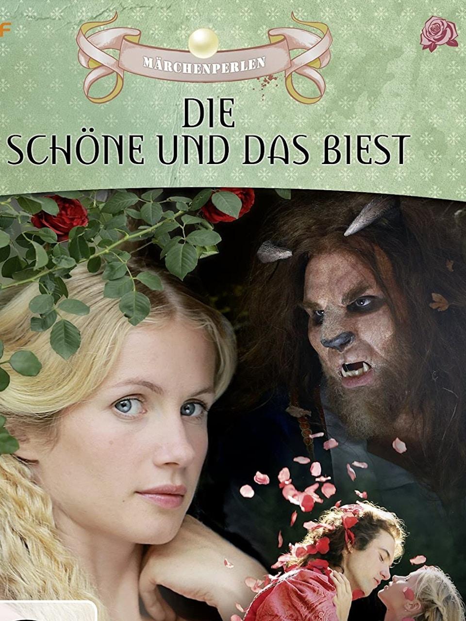 Die Schöne und das Biest (ZDF)