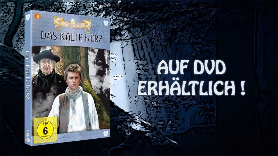 The Cold Heart (ZDF)