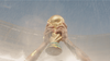 Official Film - World Cup Russia 2018