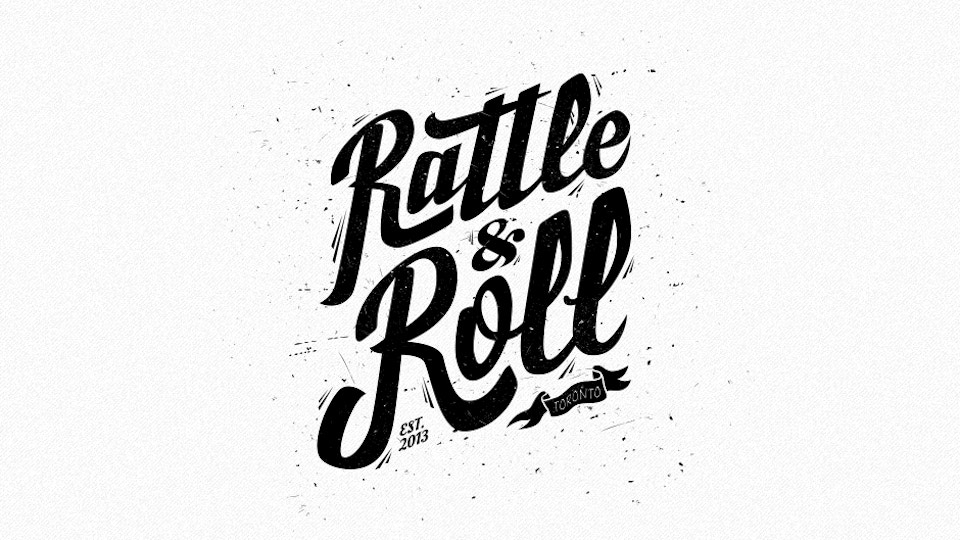 Rattle & Roll