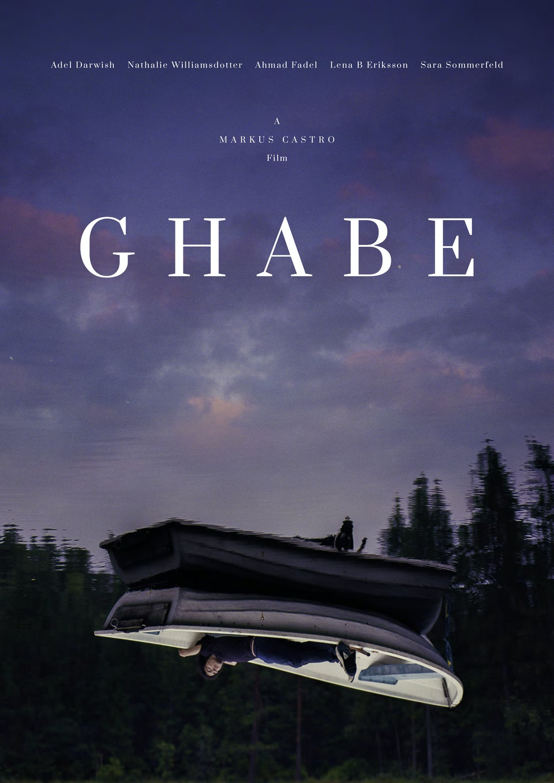 GHABE