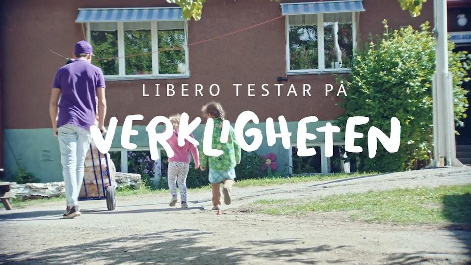 LIBERO - The Test.mp4