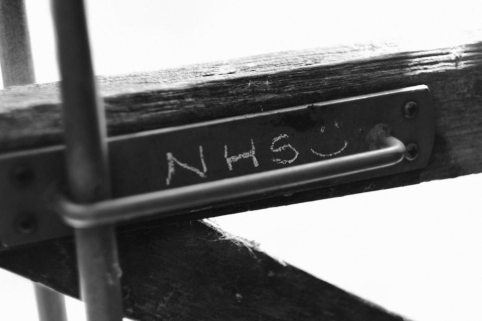 Here-Hope-Home