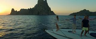 Cali Y El Dandee - Por Fin Te Encontré ft. Juan Magan, Sebastian Yatra (Video Oficiel)