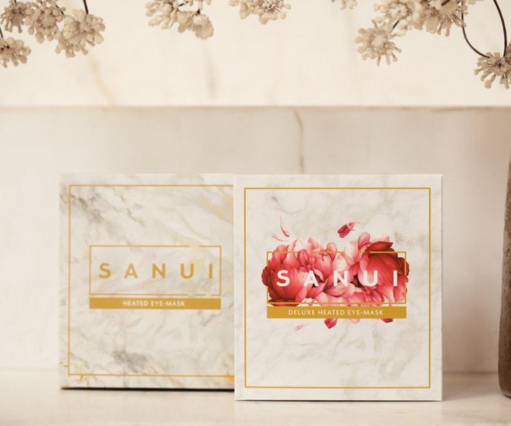 Sanui-4