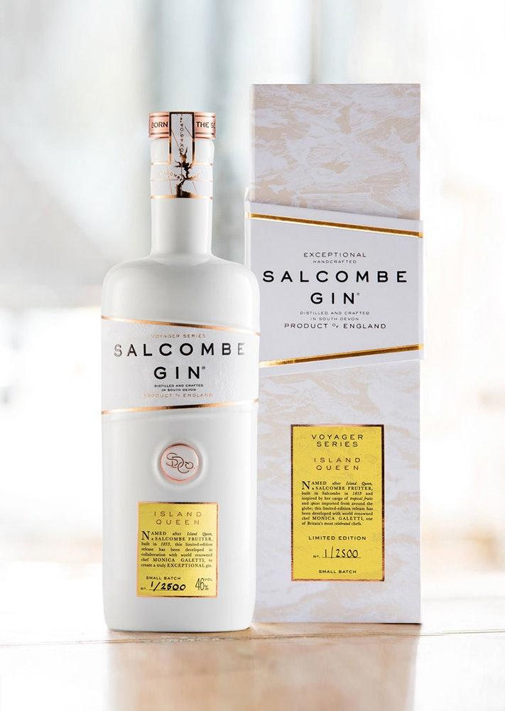 Salcombe-4