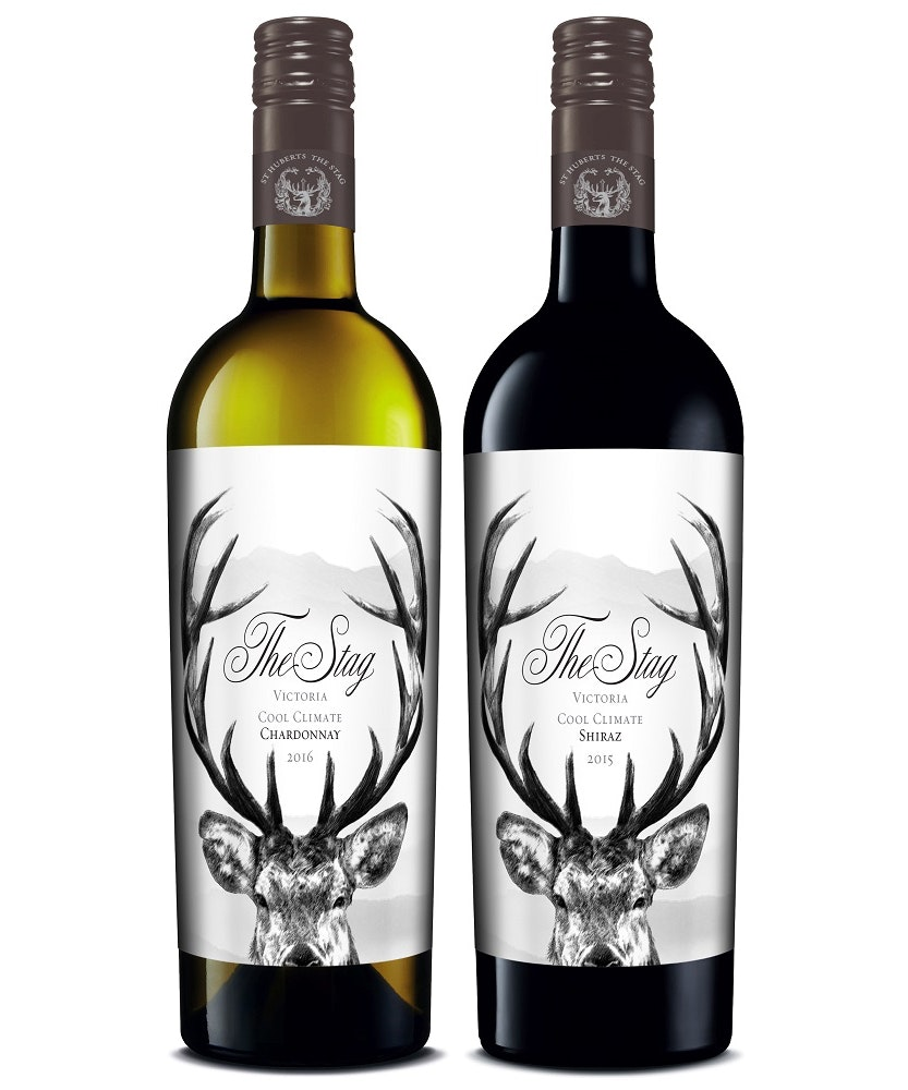 Stag-1