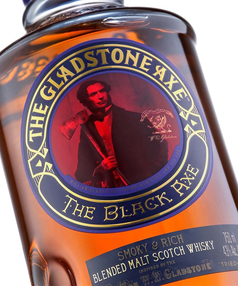 Gladstone-3