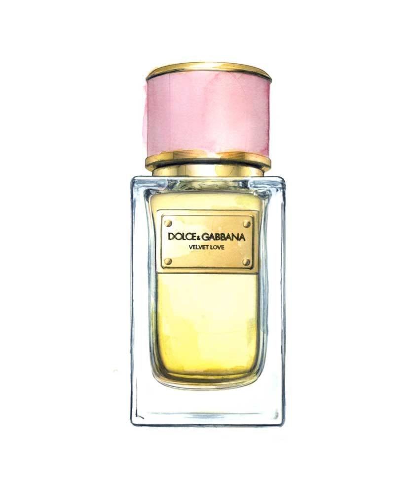 Dg-Bloom-Bottle