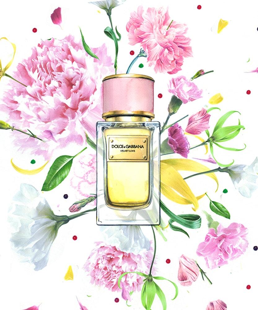 Dg-Bloom-Bottle copy 3