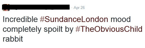OB-C-Reviews-Sundance2-20-06-14