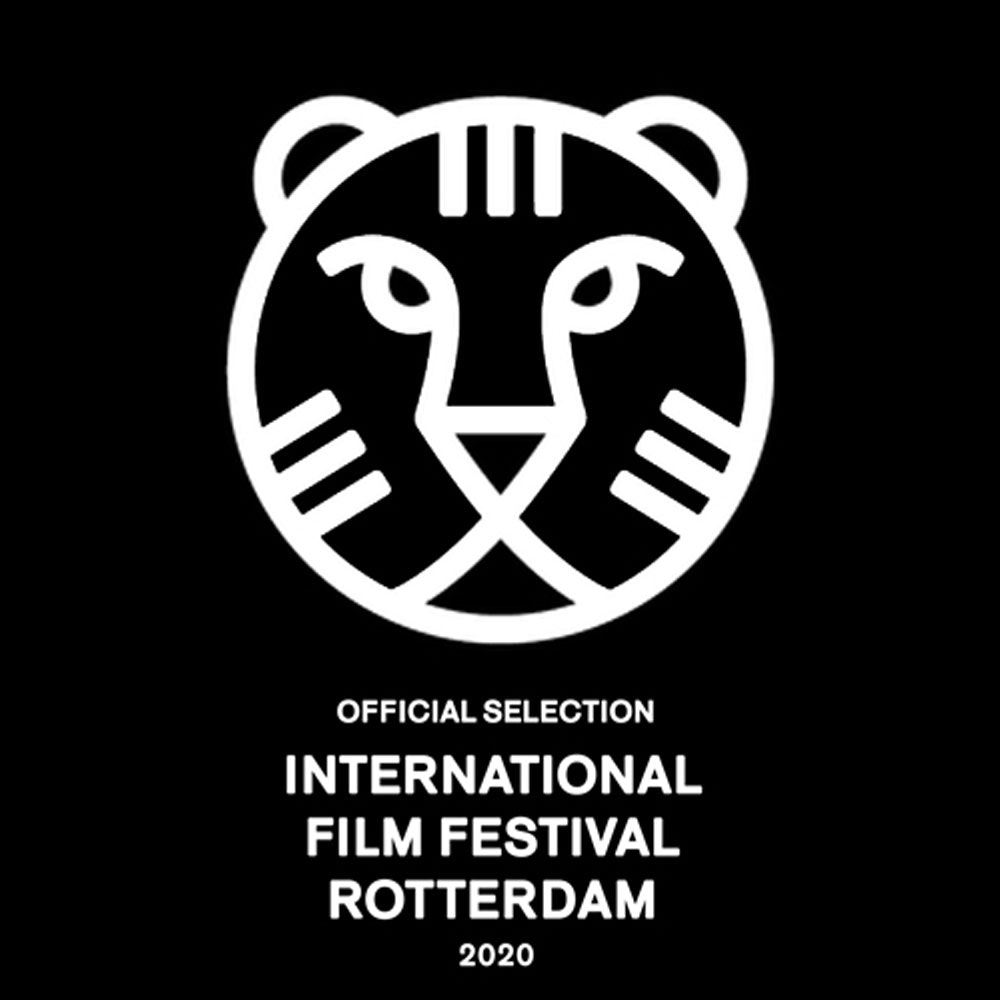 SPECIAL SCREENING: WOOD CHILD & QUAY BROTHERS @ IFFR