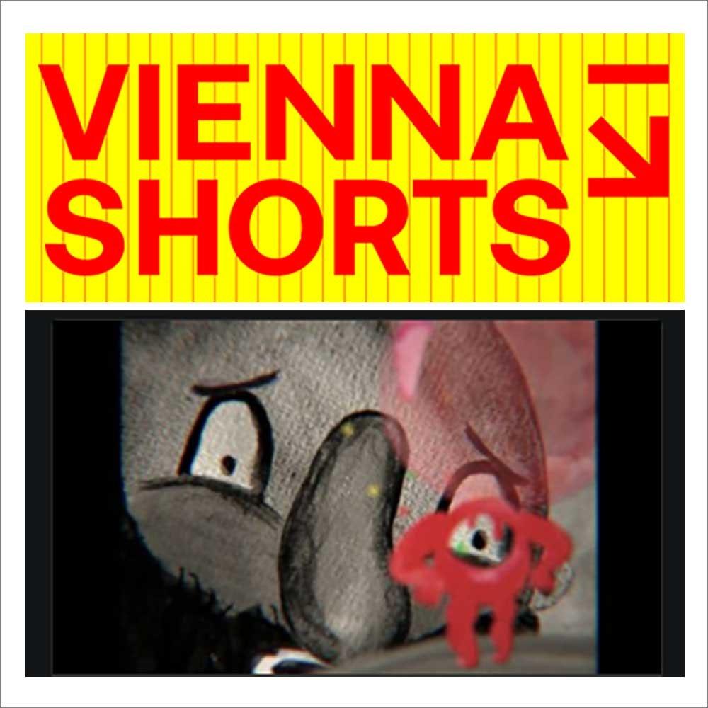 VIENNA SHORTS (28.5-2.6)