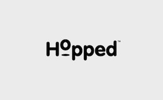 hopped2