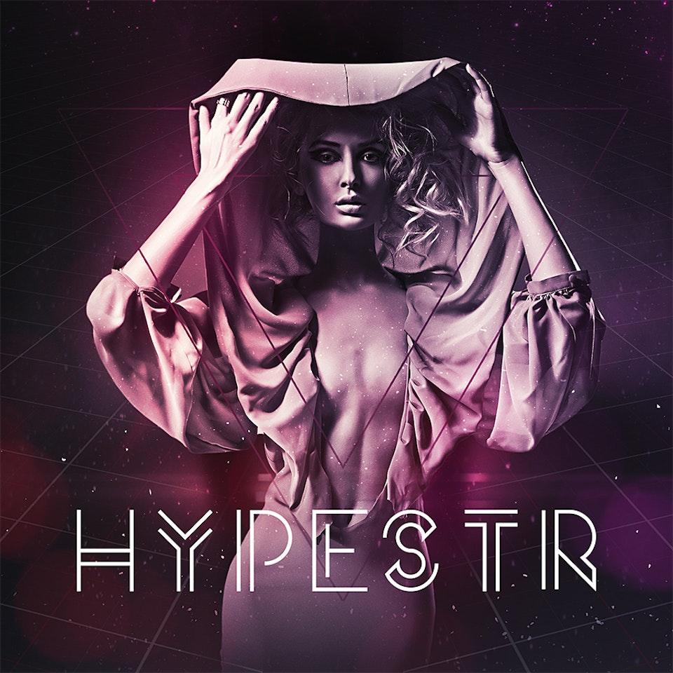 Hypestr